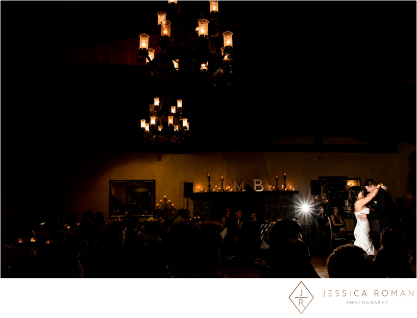 Jessica Roman Photography | Sacramento Wedding Photographer | Catta Verdera Wedding | Zan-60.jpg