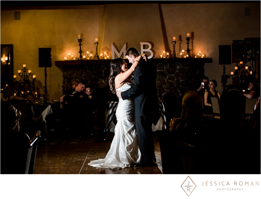 Jessica Roman Photography | Sacramento Wedding Photographer | Catta Verdera Wedding | Zan-61.jpg