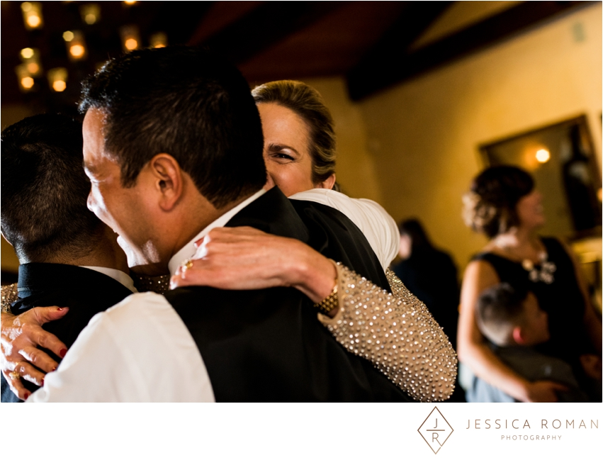 Jessica Roman Photography | Sacramento Wedding Photographer | Catta Verdera Wedding | Zan-66.jpg