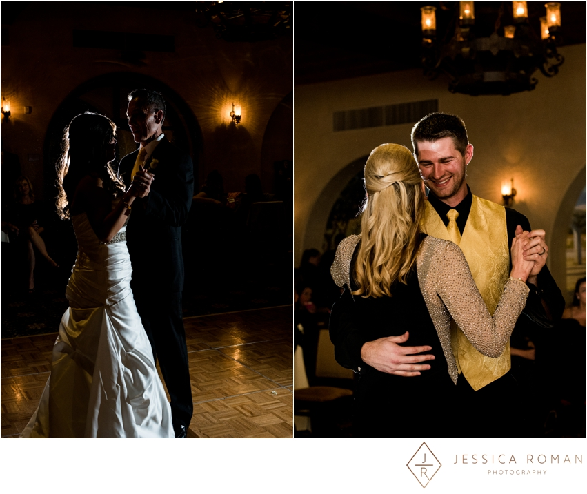Jessica Roman Photography | Sacramento Wedding Photographer | Catta Verdera Wedding | Zan-65.jpg