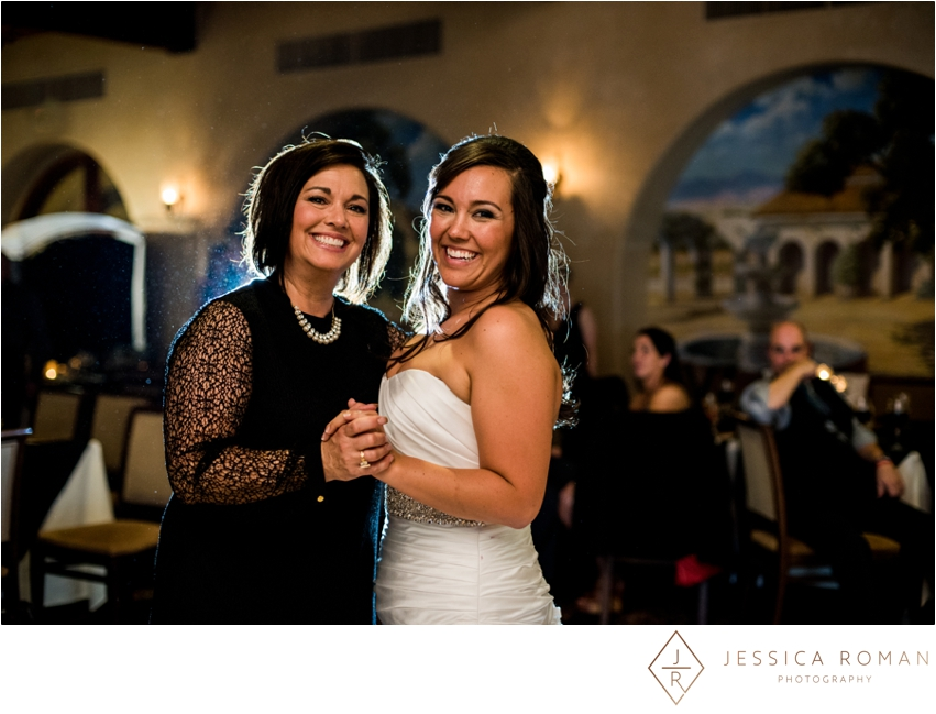 Jessica Roman Photography | Sacramento Wedding Photographer | Catta Verdera Wedding | Zan-68.jpg