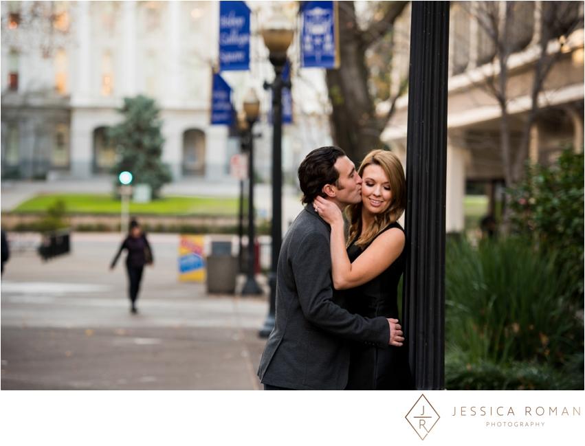 Jessica Roman Photography | Sacramento Wedding and Engagement Photographer | Medeiros Blog | 02.jpg