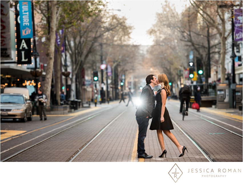 Jessica Roman Photography | Sacramento Wedding and Engagement Photographer | Medeiros Blog | 01.jpg