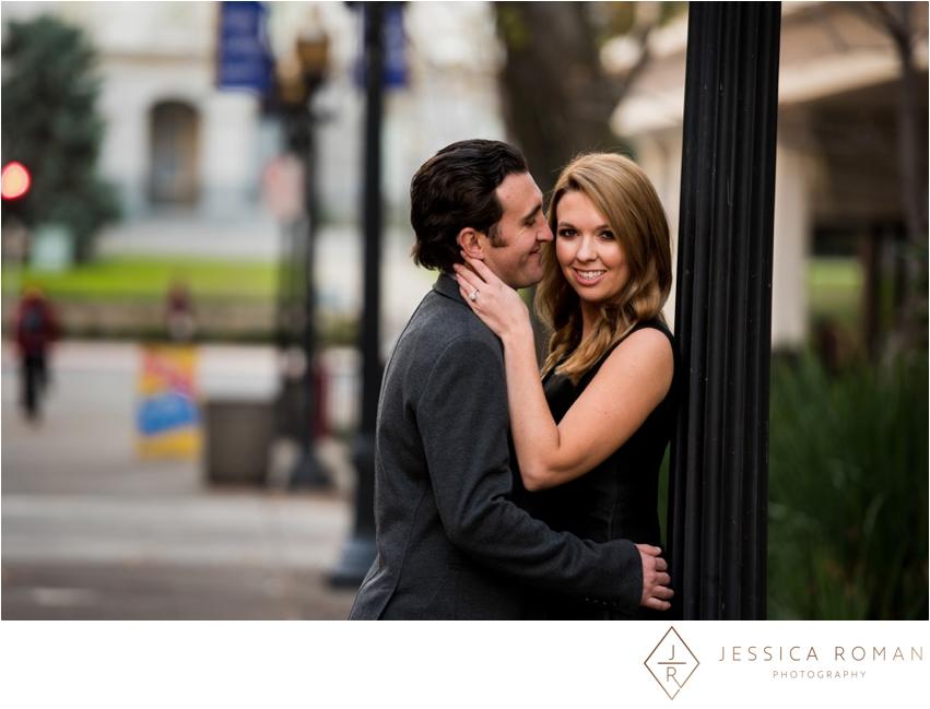 Jessica Roman Photography | Sacramento Wedding and Engagement Photographer | Medeiros Blog | 03.jpg