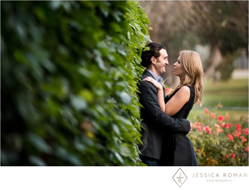 Jessica Roman Photography | Sacramento Wedding and Engagement Photographer | Medeiros Blog | 04.jpg