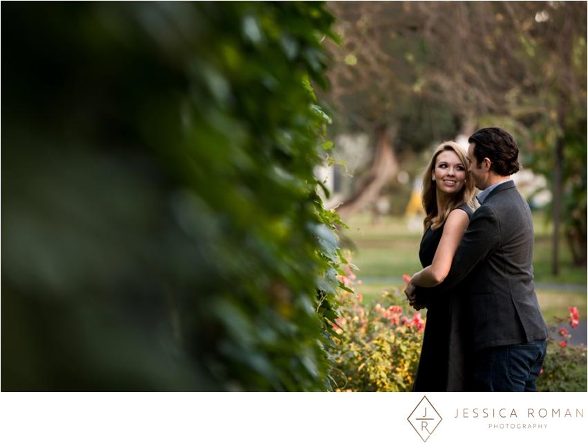 Jessica Roman Photography | Sacramento Wedding and Engagement Photographer | Medeiros Blog | 05.jpg