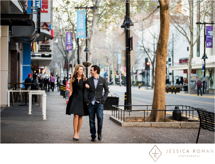 Jessica Roman Photography | Sacramento Wedding and Engagement Photographer | Medeiros Blog | 06.jpg