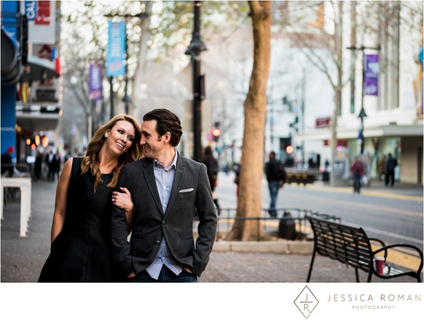 Jessica Roman Photography | Sacramento Wedding and Engagement Photographer | Medeiros Blog | 08.jpg