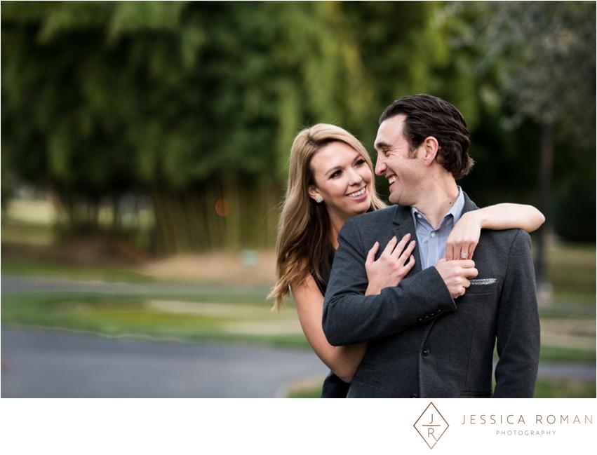 Jessica Roman Photography | Sacramento Wedding and Engagement Photographer | Medeiros Blog | 09.jpg