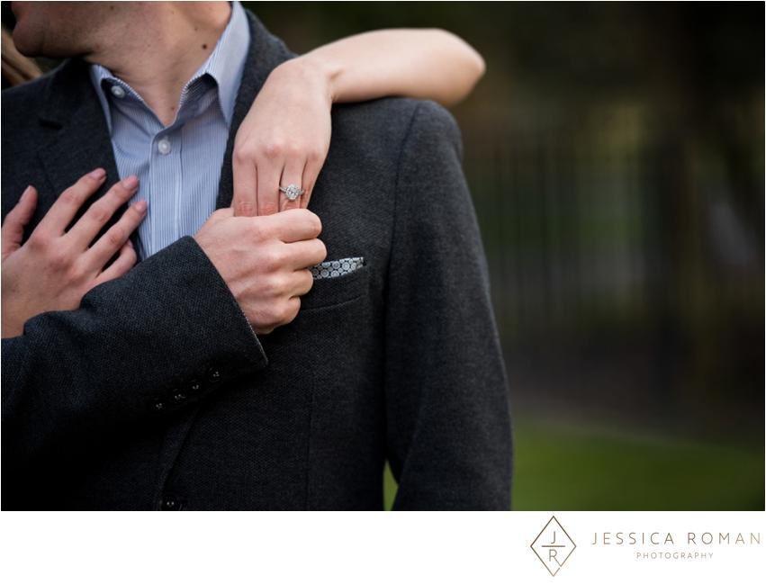 Jessica Roman Photography | Sacramento Wedding and Engagement Photographer | Medeiros Blog | 10.jpg