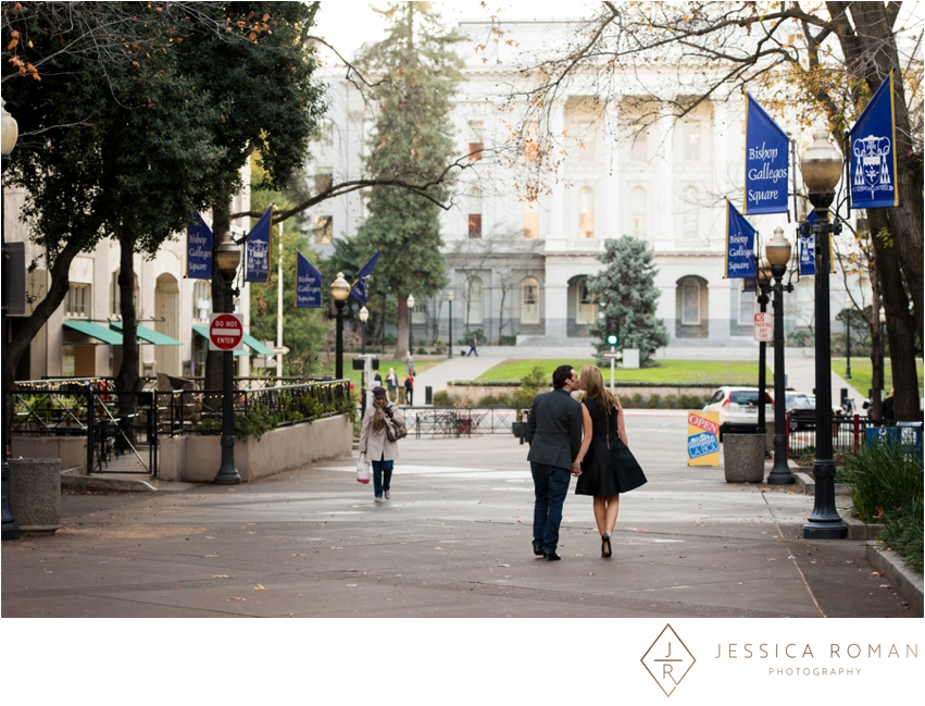 Jessica Roman Photography | Sacramento Wedding and Engagement Photographer | Medeiros Blog | 12.jpg