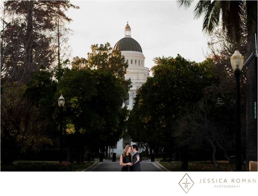 Jessica Roman Photography | Sacramento Wedding and Engagement Photographer | Medeiros Blog | 13.jpg
