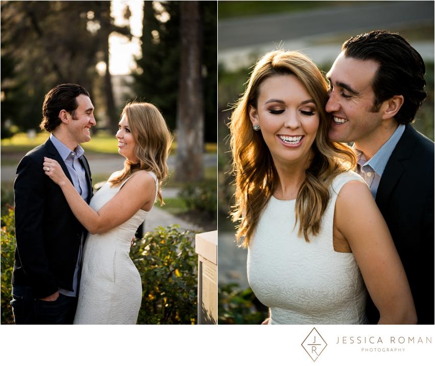 Jessica Roman Photography | Sacramento Wedding and Engagement Photographer | Medeiros Blog | 14.jpg