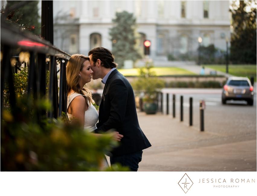 Jessica Roman Photography | Sacramento Wedding and Engagement Photographer | Medeiros Blog | 15.jpg