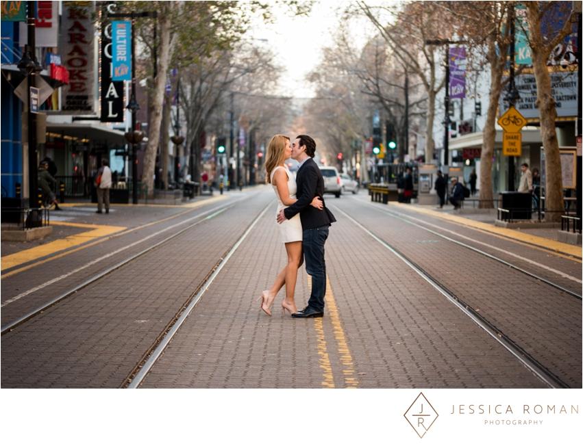Jessica Roman Photography | Sacramento Wedding and Engagement Photographer | Medeiros Blog | 16.jpg