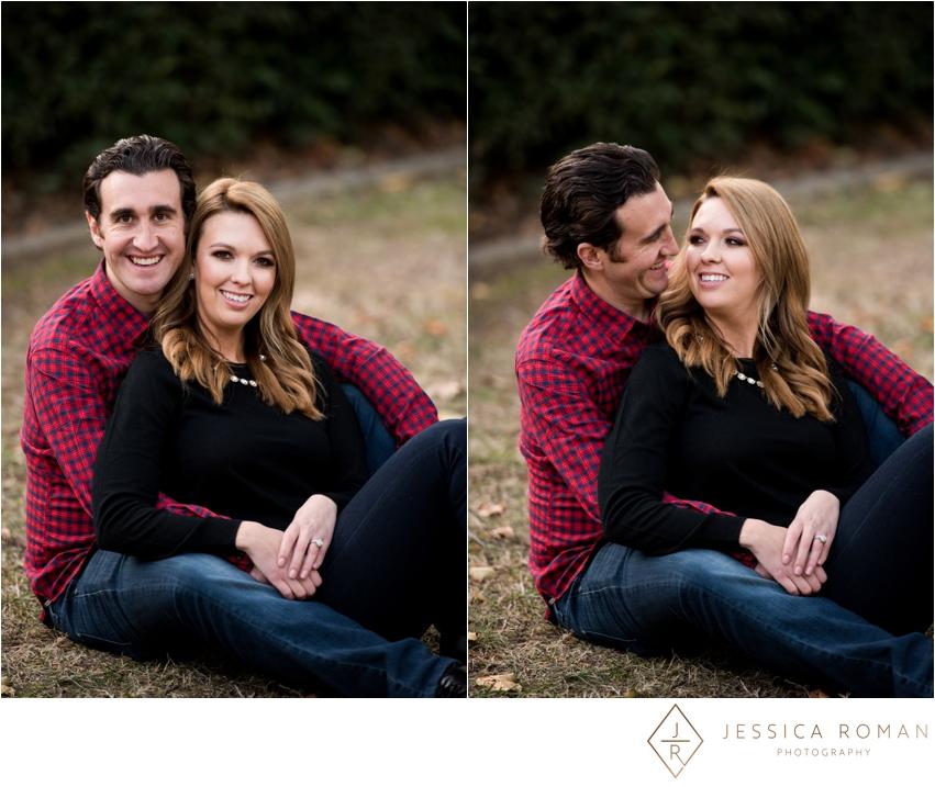 Jessica Roman Photography | Sacramento Wedding and Engagement Photographer | Medeiros Blog | 18.jpg