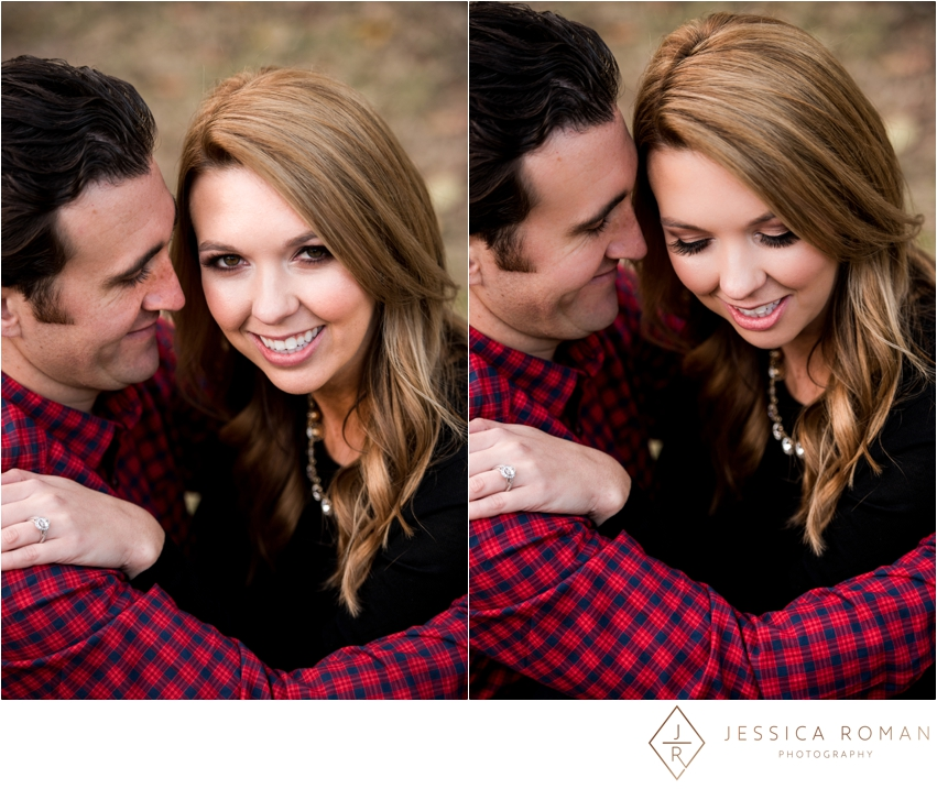 Jessica Roman Photography | Sacramento Wedding and Engagement Photographer | Medeiros Blog | 19.jpg