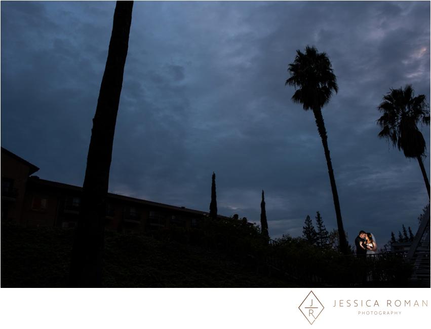 Jessica Roman Photography | Westin Sacramento Wedding Photographer | 01.jpg