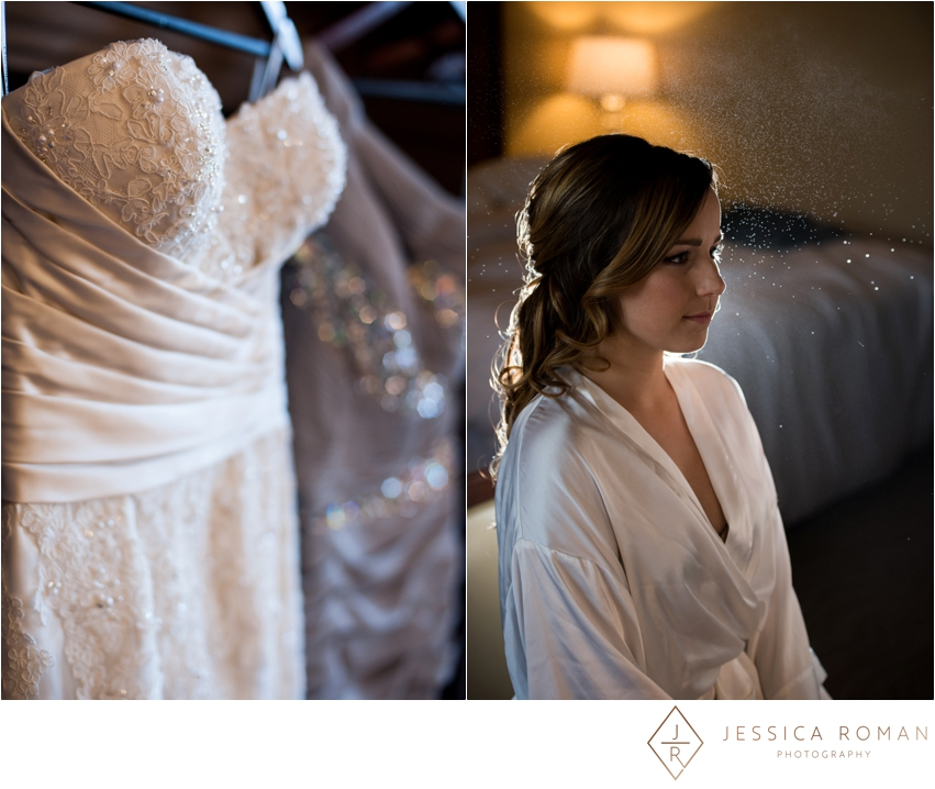 Jessica Roman Photography | Westin Sacramento Wedding Photographer | 05.jpg