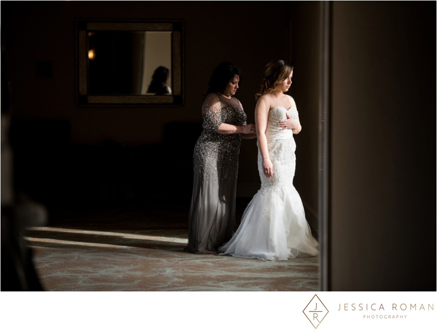 Jessica Roman Photography | Westin Sacramento Wedding Photographer | 06.jpg