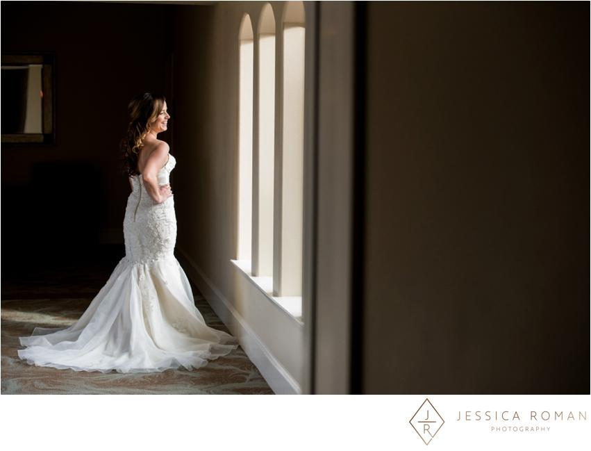 Jessica Roman Photography | Westin Sacramento Wedding Photographer | 09.jpg