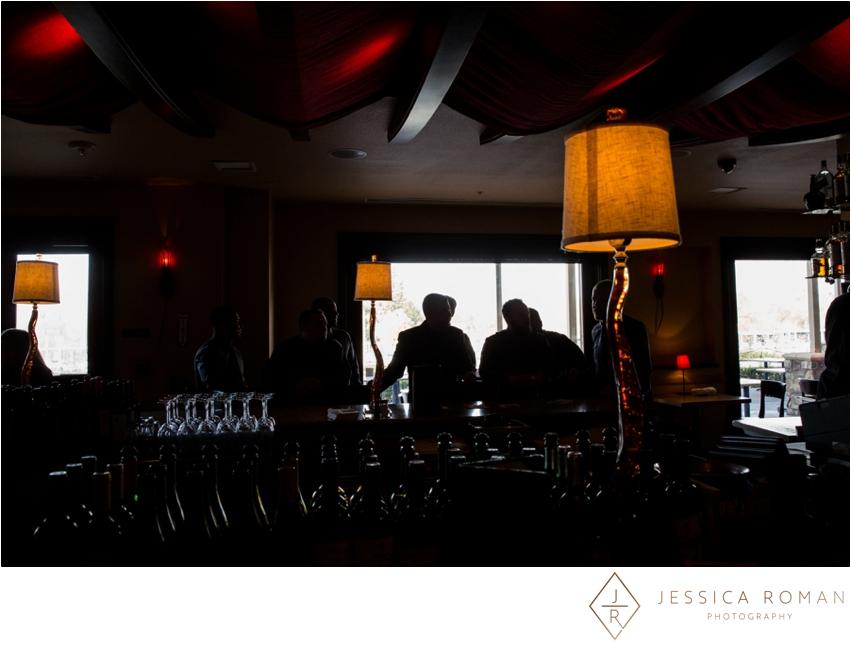 Jessica Roman Photography | Westin Sacramento Wedding Photographer | 13.jpg