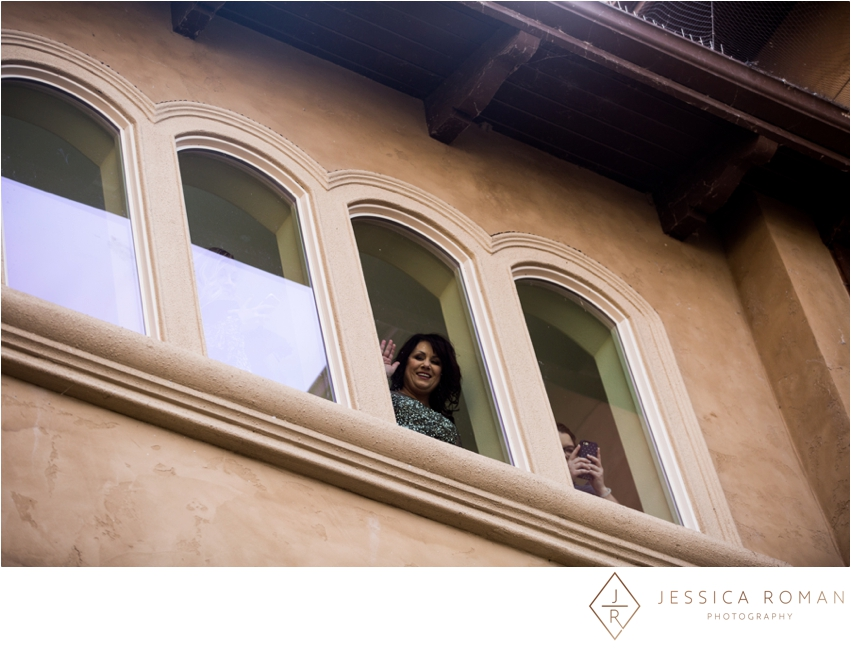 Jessica Roman Photography | Westin Sacramento Wedding Photographer | 14.jpg