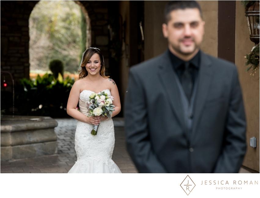 Jessica Roman Photography | Westin Sacramento Wedding Photographer | 16.jpg