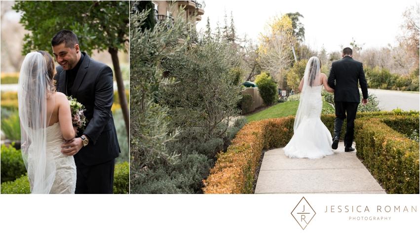 Jessica Roman Photography | Westin Sacramento Wedding Photographer | 17.jpg