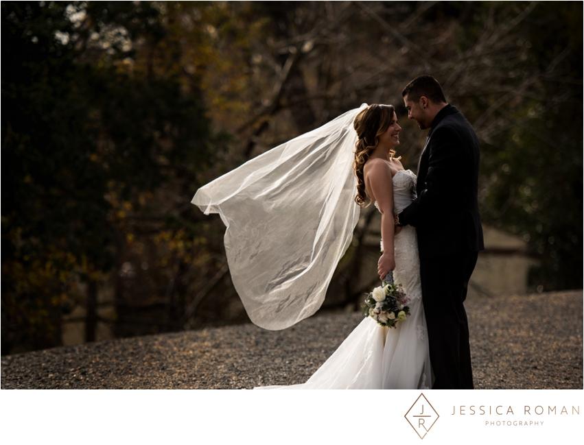 Jessica Roman Photography | Westin Sacramento Wedding Photographer | 18.jpg