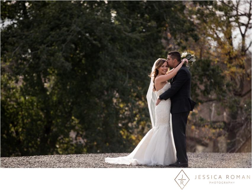 Jessica Roman Photography | Westin Sacramento Wedding Photographer | 19.jpg