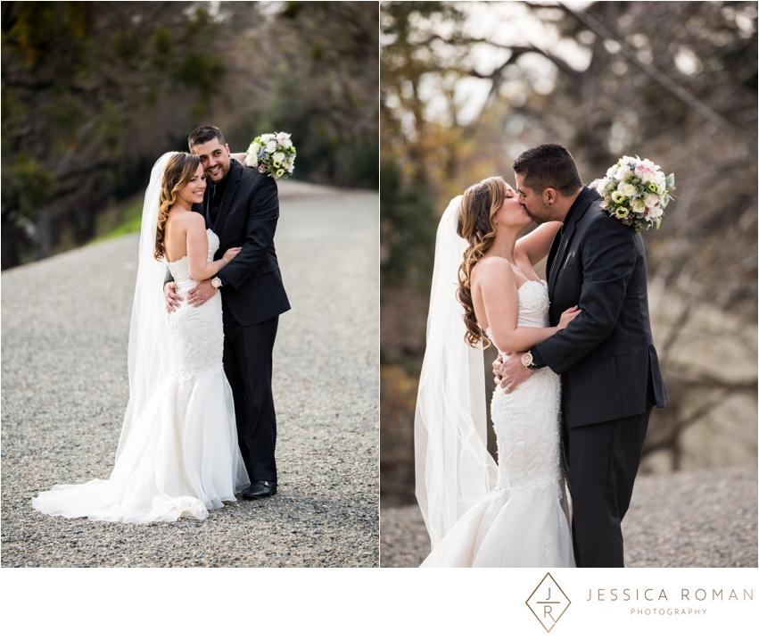 Jessica Roman Photography | Westin Sacramento Wedding Photographer | 20.jpg