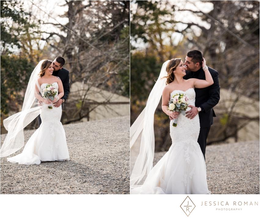 Jessica Roman Photography | Westin Sacramento Wedding Photographer | 21.jpg