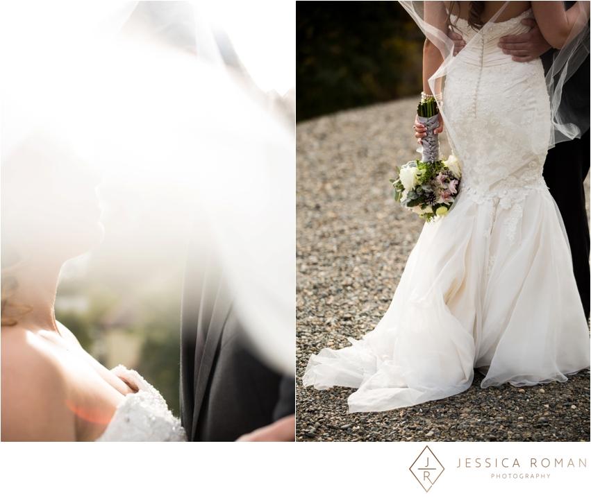 Jessica Roman Photography | Westin Sacramento Wedding Photographer | 22.jpg