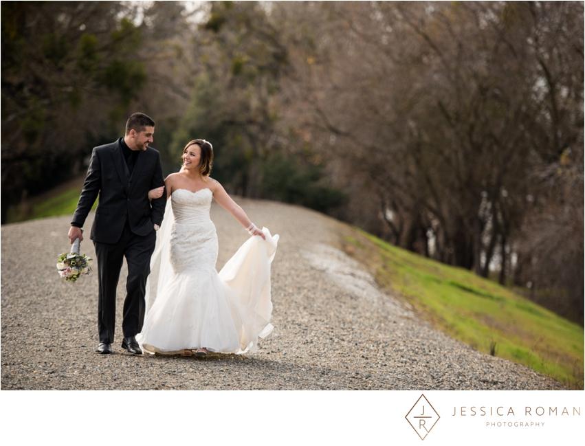 Jessica Roman Photography | Westin Sacramento Wedding Photographer | 23.jpg