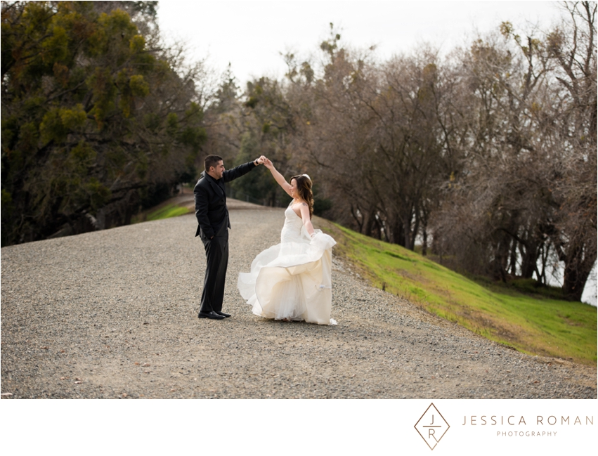 Jessica Roman Photography | Westin Sacramento Wedding Photographer | 24.jpg