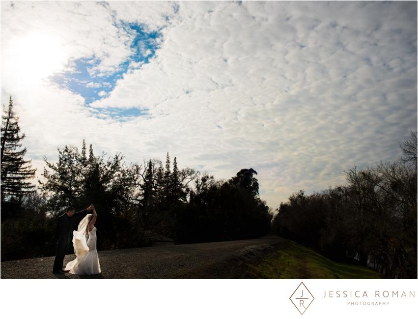 Jessica Roman Photography | Westin Sacramento Wedding Photographer | 25.jpg