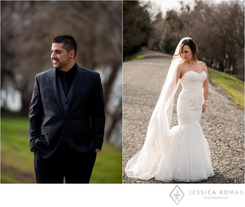Jessica Roman Photography | Westin Sacramento Wedding Photographer | 28.jpg