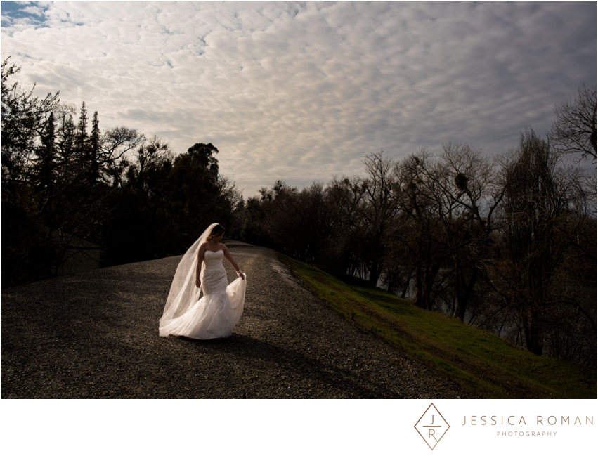 Jessica Roman Photography | Westin Sacramento Wedding Photographer | 27.jpg