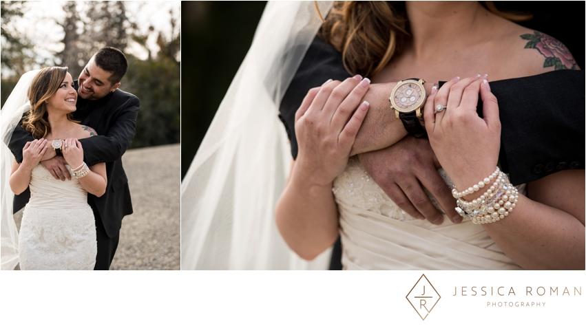 Jessica Roman Photography | Westin Sacramento Wedding Photographer | 29.jpg