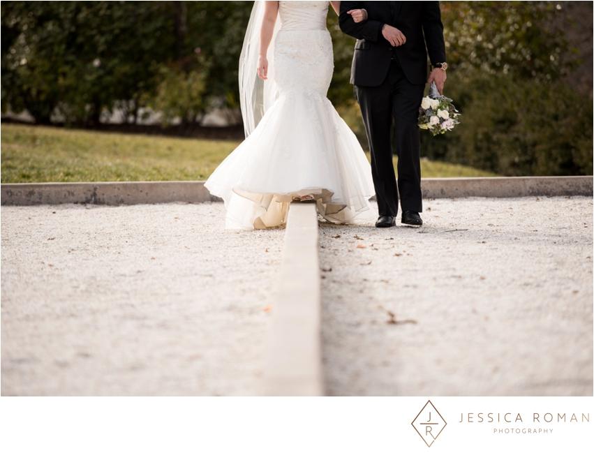 Jessica Roman Photography | Westin Sacramento Wedding Photographer | 30.jpg
