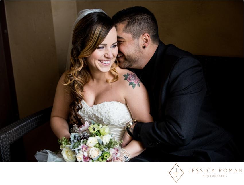 Jessica Roman Photography | Westin Sacramento Wedding Photographer | 32.jpg