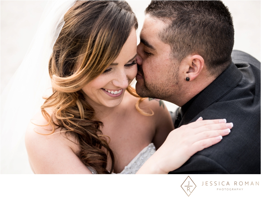 Jessica Roman Photography | Westin Sacramento Wedding Photographer | 31.jpg