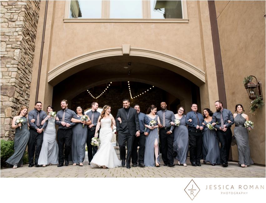 Jessica Roman Photography | Westin Sacramento Wedding Photographer | 35.jpg