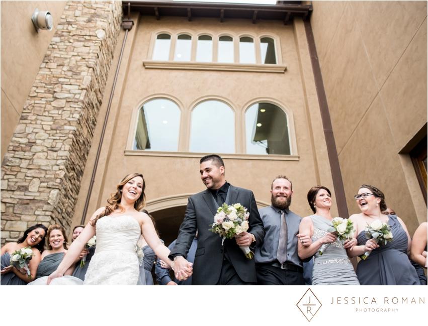 Jessica Roman Photography | Westin Sacramento Wedding Photographer | 36.jpg