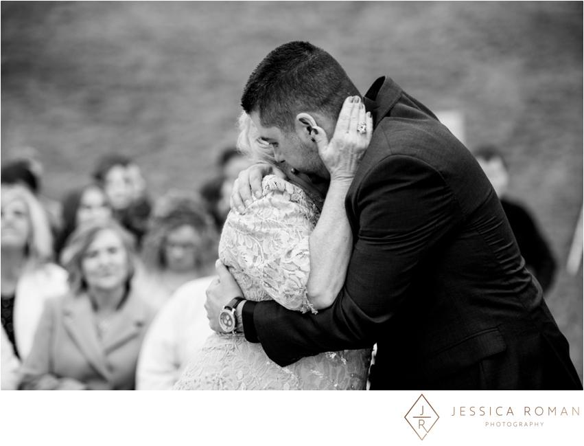Jessica Roman Photography | Westin Sacramento Wedding Photographer | 37.jpg
