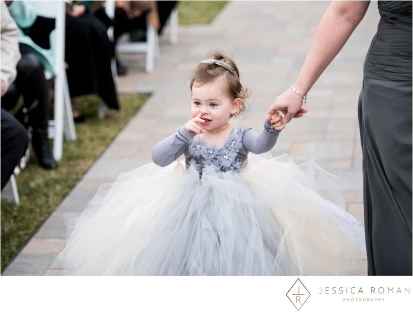Jessica Roman Photography | Westin Sacramento Wedding Photographer | 39.jpg