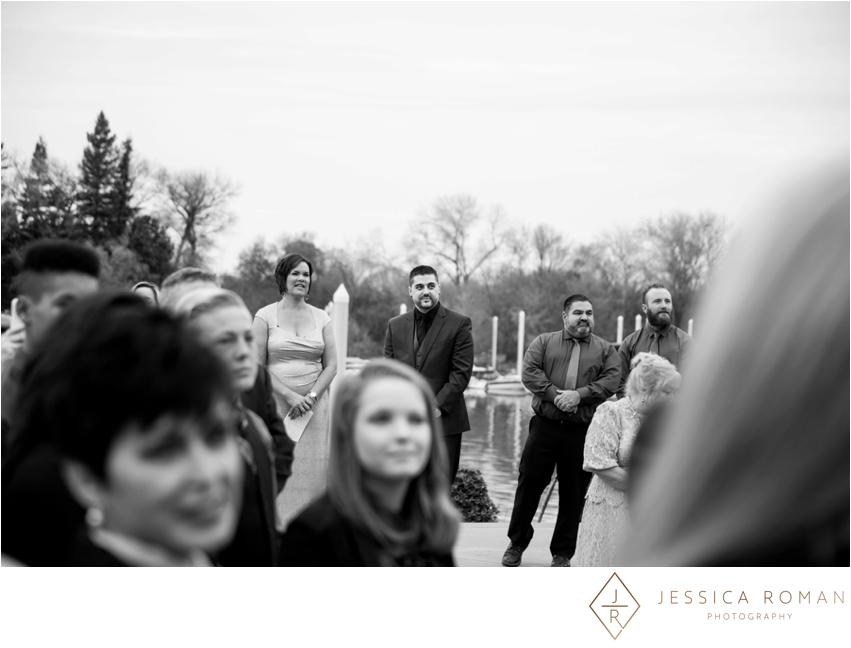 Jessica Roman Photography | Westin Sacramento Wedding Photographer | 41.jpg