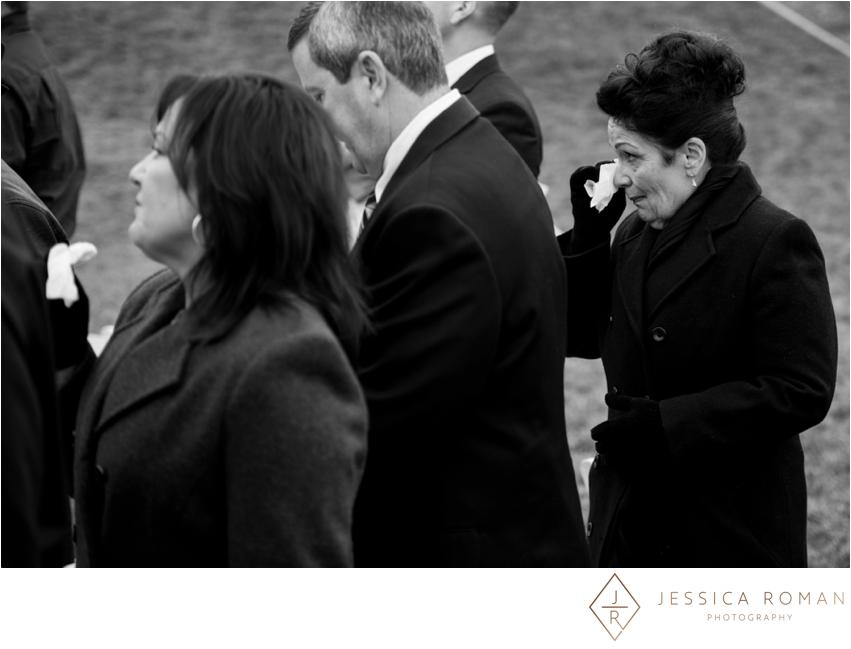 Jessica Roman Photography | Westin Sacramento Wedding Photographer | 43.jpg