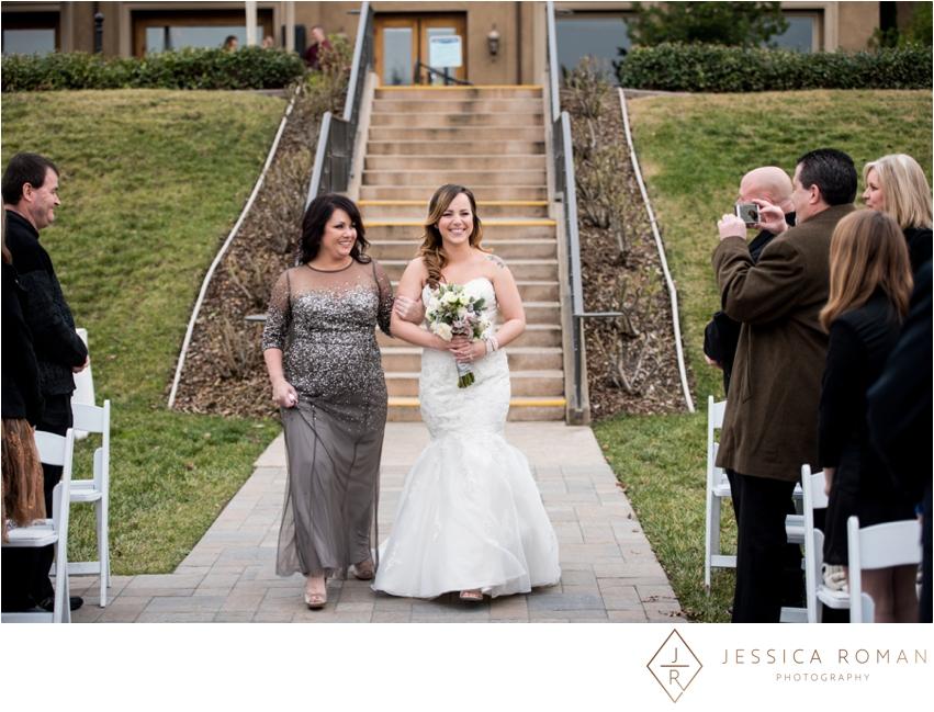 Jessica Roman Photography | Westin Sacramento Wedding Photographer | 42.jpg